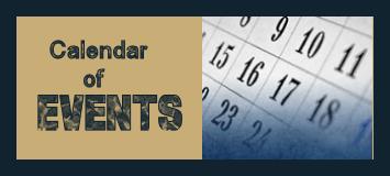 alt event calendar
